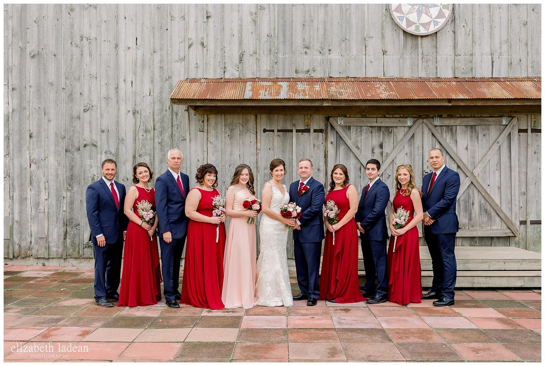 Backwoods-Venue-Wedding-Photography-KansasCity-M2018-elizabeth-ladean-photography-photo_2603.jpg