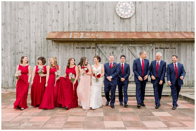 Backwoods-Venue-Wedding-Photography-KansasCity-M2018-elizabeth-ladean-photography-photo_2604.jpg