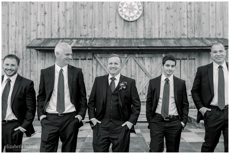 Backwoods-Venue-Wedding-Photography-KansasCity-M2018-elizabeth-ladean-photography-photo_2608.jpg