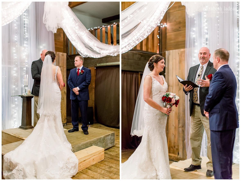 Backwoods-Venue-Wedding-Photography-KansasCity-M2018-elizabeth-ladean-photography-photo_2616.jpg