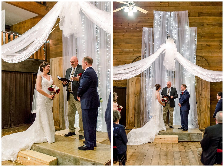 Backwoods-Venue-Wedding-Photography-KansasCity-M2018-elizabeth-ladean-photography-photo_2617.jpg