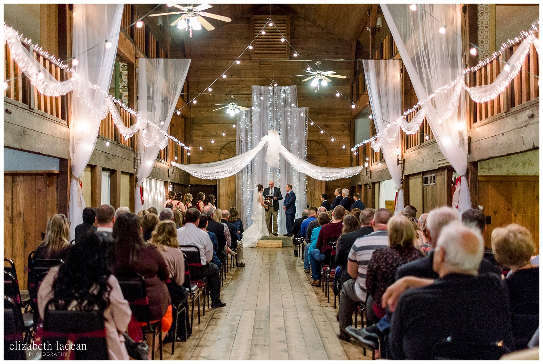 Backwoods-Venue-Wedding-Photography-KansasCity-M2018-elizabeth-ladean-photography-photo_2618.jpg