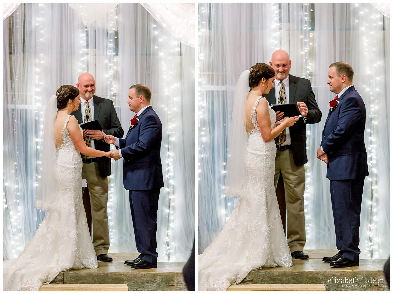 Backwoods-Venue-Wedding-Photography-KansasCity-M2018-elizabeth-ladean-photography-photo_2620.jpg