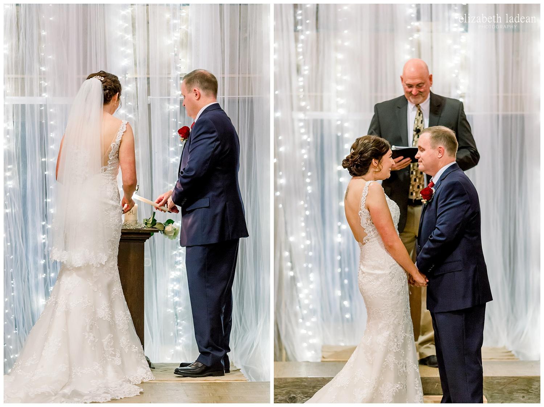 Backwoods-Venue-Wedding-Photography-KansasCity-M2018-elizabeth-ladean-photography-photo_2621.jpg