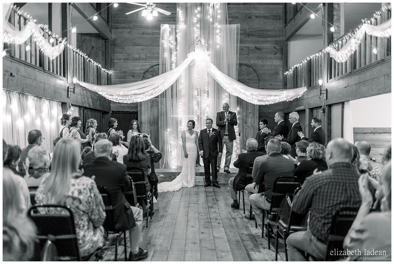Backwoods-Venue-Wedding-Photography-KansasCity-M2018-elizabeth-ladean-photography-photo_2623.jpg