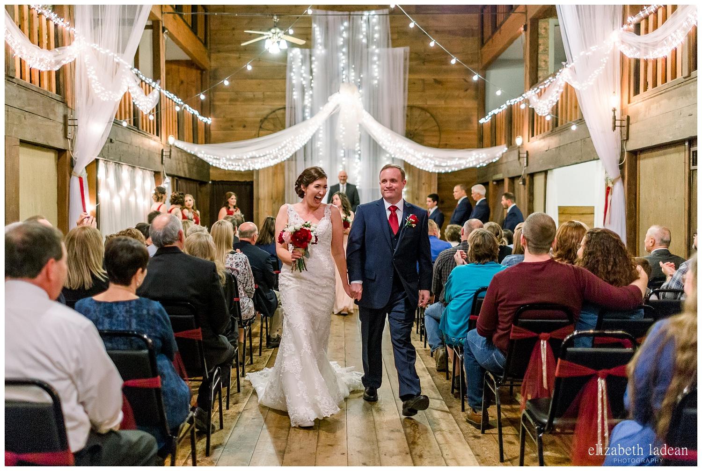 Backwoods-Venue-Wedding-Photography-KansasCity-M2018-elizabeth-ladean-photography-photo_2624.jpg