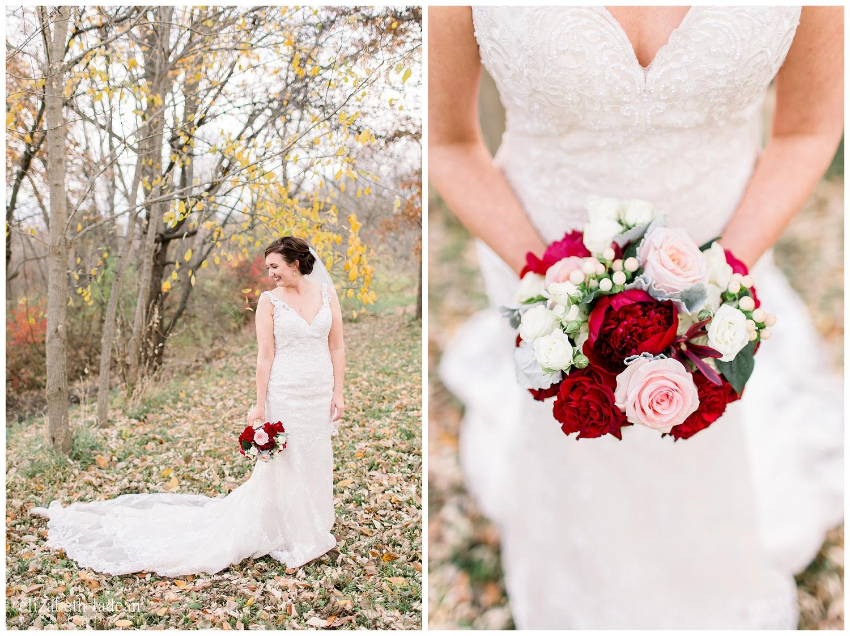 Backwoods-Venue-Wedding-Photography-KansasCity-M2018-elizabeth-ladean-photography-photo_2625.jpg