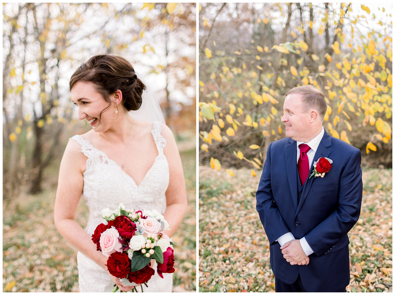 Backwoods-Venue-Wedding-Photography-KansasCity-M2018-elizabeth-ladean-photography-photo_2626.jpg