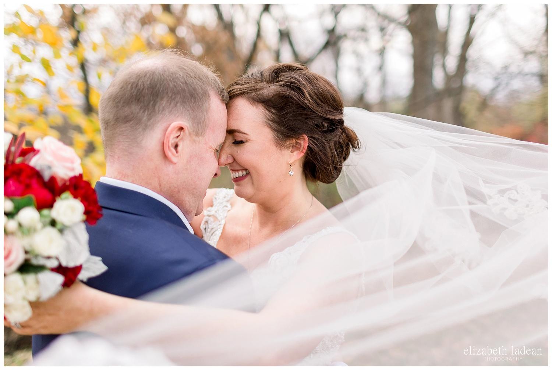 Backwoods-Venue-Wedding-Photography-KansasCity-M2018-elizabeth-ladean-photography-photo_2630.jpg