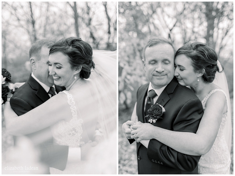 Backwoods-Venue-Wedding-Photography-KansasCity-M2018-elizabeth-ladean-photography-photo_2631.jpg