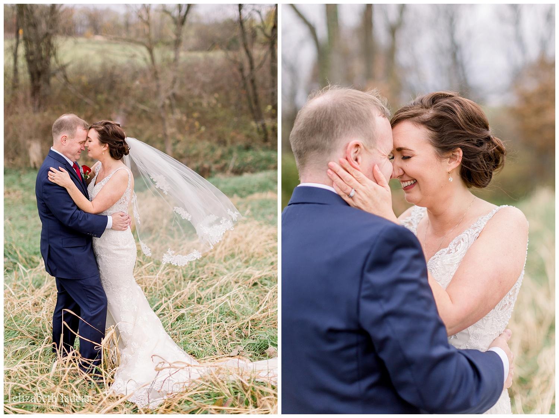 Backwoods-Venue-Wedding-Photography-KansasCity-M2018-elizabeth-ladean-photography-photo_2634.jpg