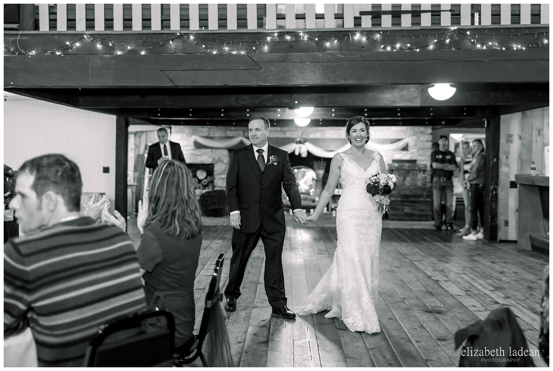 Backwoods-Venue-Wedding-Photography-KansasCity-M2018-elizabeth-ladean-photography-photo_2636.jpg