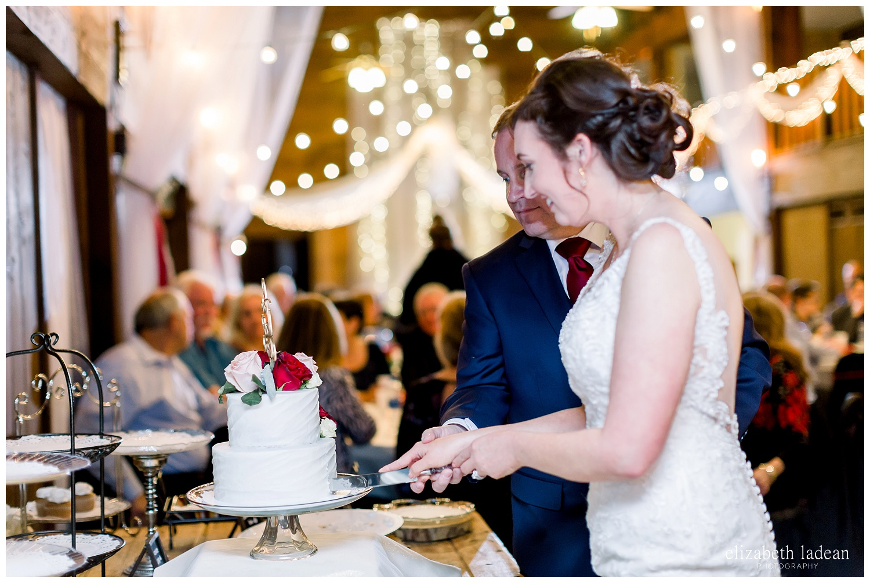Backwoods-Venue-Wedding-Photography-KansasCity-M2018-elizabeth-ladean-photography-photo_2637.jpg