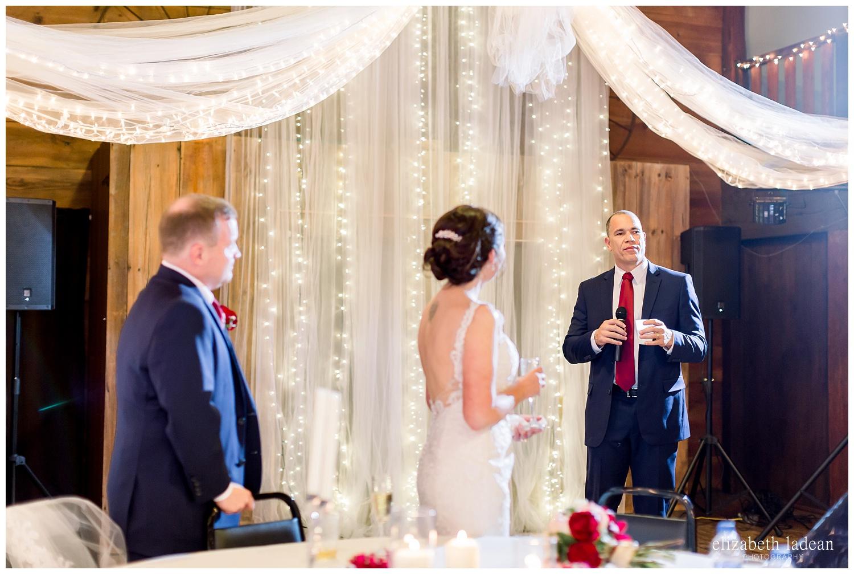 Backwoods-Venue-Wedding-Photography-KansasCity-M2018-elizabeth-ladean-photography-photo_2639.jpg