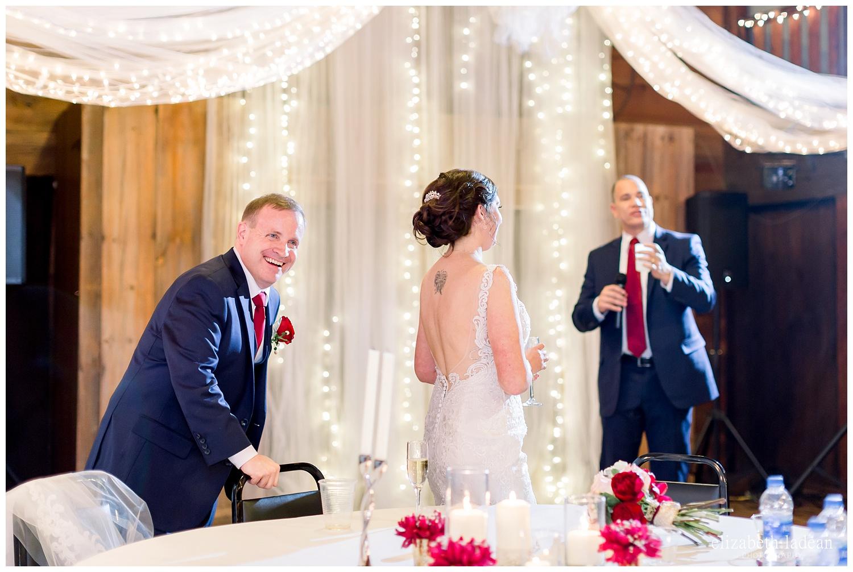 Backwoods-Venue-Wedding-Photography-KansasCity-M2018-elizabeth-ladean-photography-photo_2640.jpg