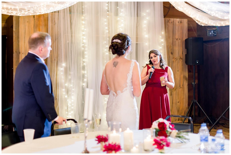 Backwoods-Venue-Wedding-Photography-KansasCity-M2018-elizabeth-ladean-photography-photo_2642.jpg