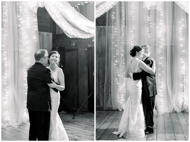 Backwoods-Venue-Wedding-Photography-KansasCity-M2018-elizabeth-ladean-photography-photo_2647.jpg