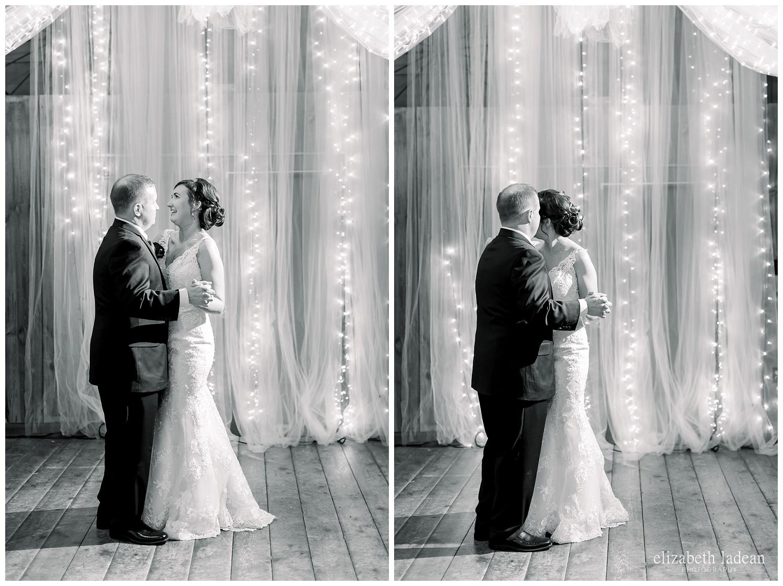 Backwoods-Venue-Wedding-Photography-KansasCity-M2018-elizabeth-ladean-photography-photo_2648.jpg