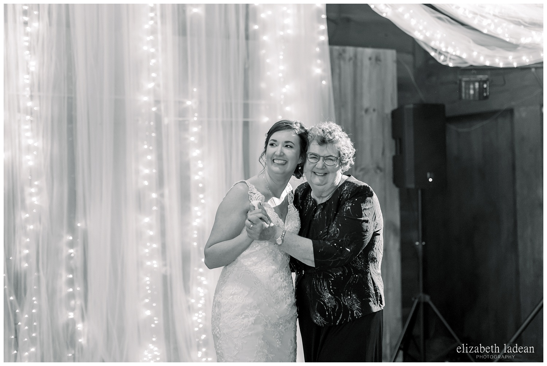Backwoods-Venue-Wedding-Photography-KansasCity-M2018-elizabeth-ladean-photography-photo_2650.jpg