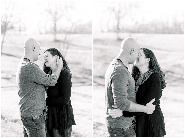 -Kansas-City-Missouri-Engagement-Photos-M+B2018-elizabeth-ladean-photography-photo_2707.jpg