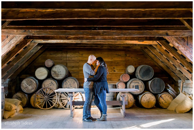 -Kansas-City-Missouri-Engagement-Photos-M+B2018-elizabeth-ladean-photography-photo_2712.jpg