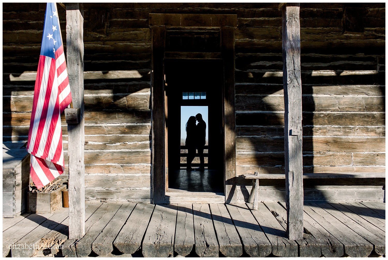 -Kansas-City-Missouri-Engagement-Photos-M+B2018-elizabeth-ladean-photography-photo_2715.jpg