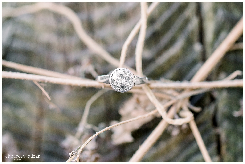 -Kansas-City-Missouri-Engagement-Photos-M+B2018-elizabeth-ladean-photography-photo_2720.jpg