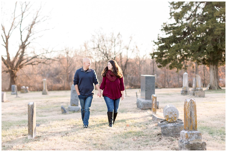 -Kansas-City-Missouri-Engagement-Photos-M+B2018-elizabeth-ladean-photography-photo_2732.jpg