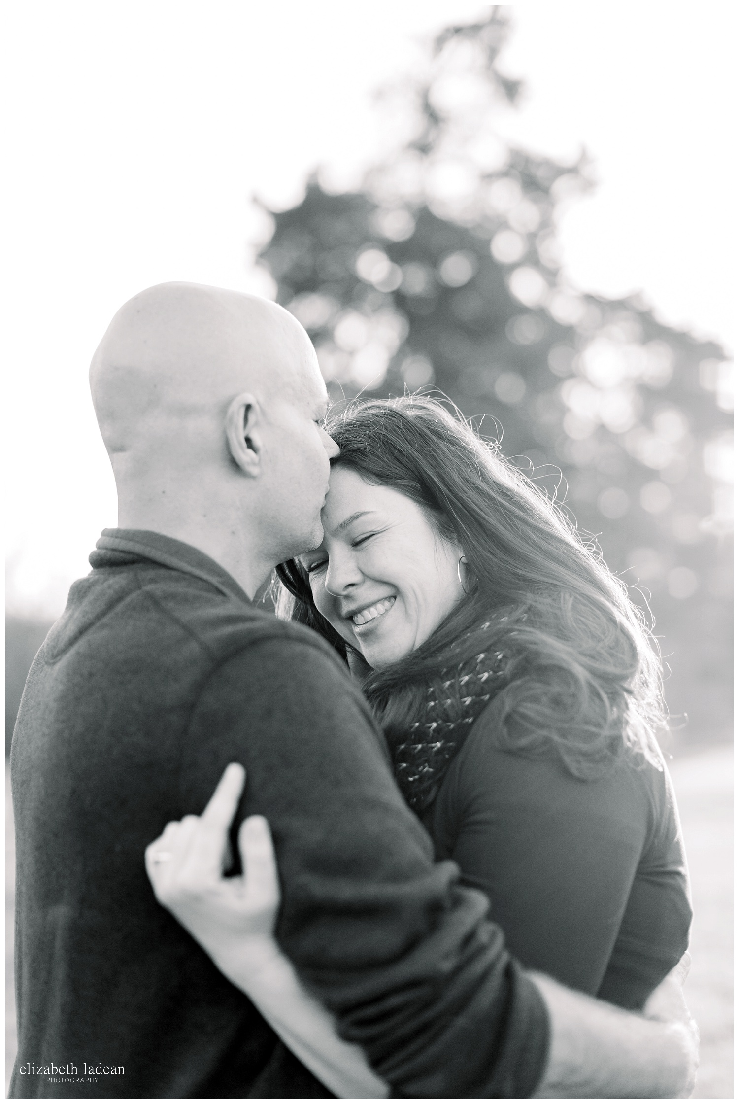 -Kansas-City-Missouri-Engagement-Photos-M+B2018-elizabeth-ladean-photography-photo_2734.jpg