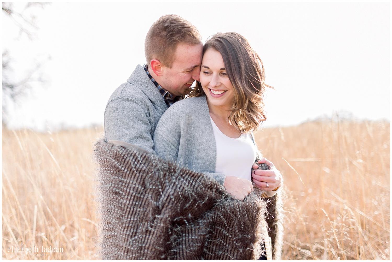-Kansas-City-Missouri-Engagement-and-Wedding-Photographer-2018-elizabeth-ladean-photography-photo_2786.jpg