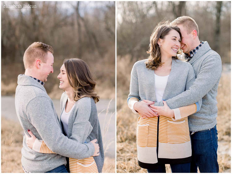 -Kansas-City-Missouri-Engagement-and-Wedding-Photographer-2018-elizabeth-ladean-photography-photo_2787.jpg