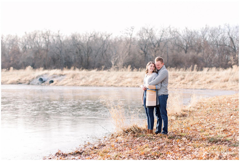 -Kansas-City-Missouri-Engagement-and-Wedding-Photographer-2018-elizabeth-ladean-photography-photo_2790.jpg