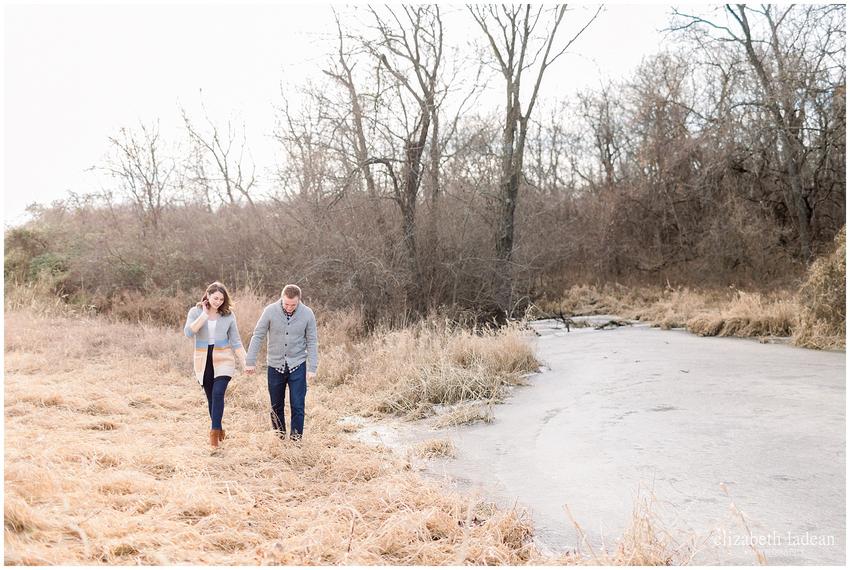 -Kansas-City-Missouri-Engagement-and-Wedding-Photographer-2018-elizabeth-ladean-photography-photo_2792.jpg