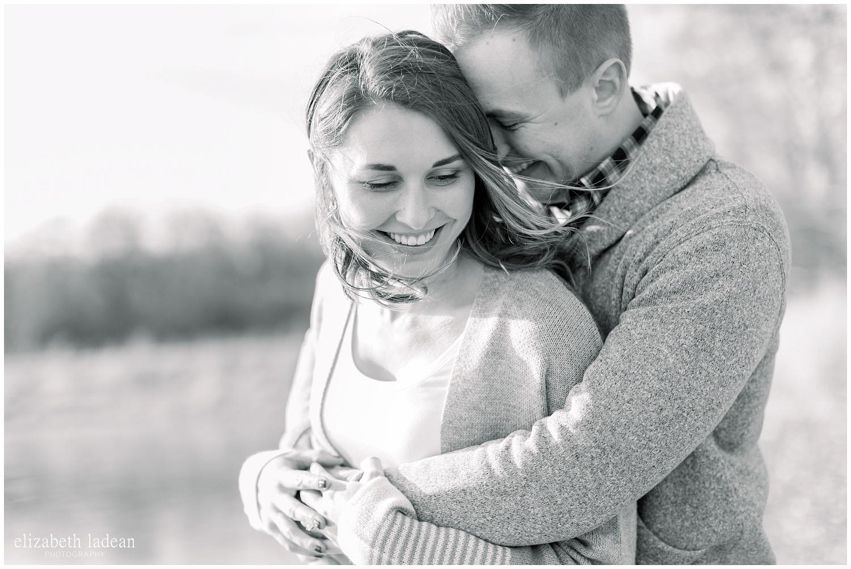 -Kansas-City-Missouri-Engagement-and-Wedding-Photographer-2018-elizabeth-ladean-photography-photo_2793.jpg
