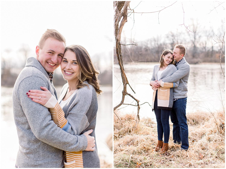 -Kansas-City-Missouri-Engagement-and-Wedding-Photographer-2018-elizabeth-ladean-photography-photo_2795.jpg