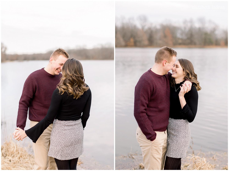 -Kansas-City-Missouri-Engagement-and-Wedding-Photographer-2018-elizabeth-ladean-photography-photo_2798.jpg