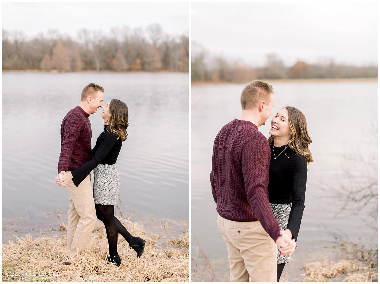 -Kansas-City-Missouri-Engagement-and-Wedding-Photographer-2018-elizabeth-ladean-photography-photo_2800.jpg