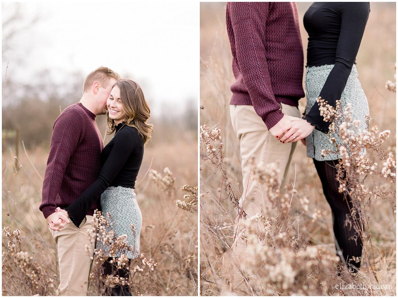 -Kansas-City-Missouri-Engagement-and-Wedding-Photographer-2018-elizabeth-ladean-photography-photo_2803.jpg