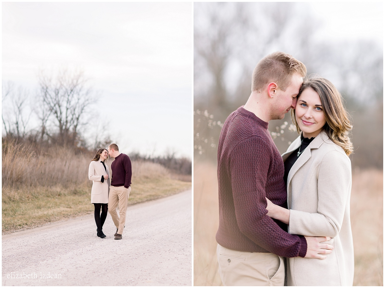 -Kansas-City-Missouri-Engagement-and-Wedding-Photographer-2018-elizabeth-ladean-photography-photo_2805.jpg