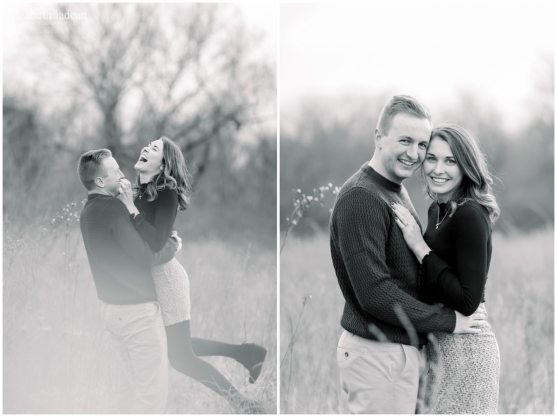 -Kansas-City-Missouri-Engagement-and-Wedding-Photographer-2018-elizabeth-ladean-photography-photo_2807.jpg