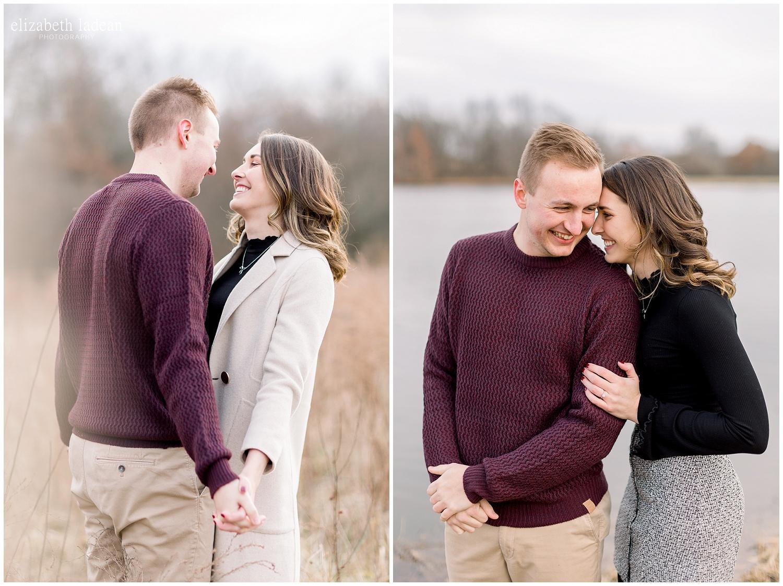 -Kansas-City-Missouri-Engagement-and-Wedding-Photographer-2018-elizabeth-ladean-photography-photo_2810.jpg