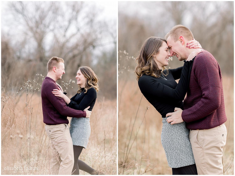 -Kansas-City-Missouri-Engagement-and-Wedding-Photographer-2018-elizabeth-ladean-photography-photo_2811.jpg