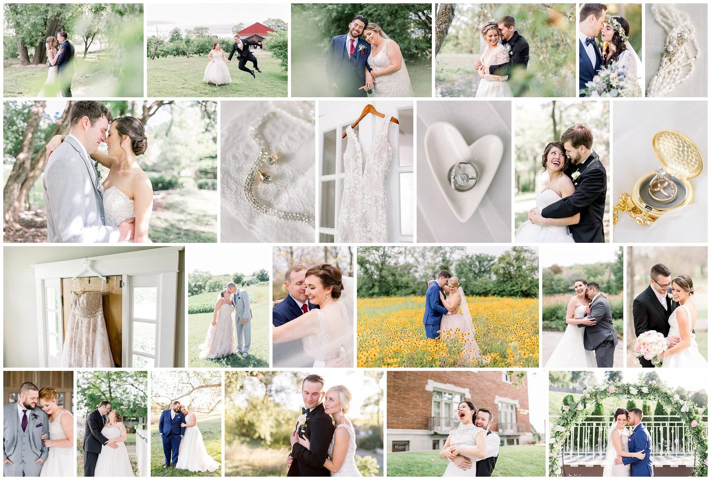 -Kansas-City-Missouri-Engagement-and-Wedding-Photographer-2018-elizabeth-ladean-photography-photo_2771.jpg