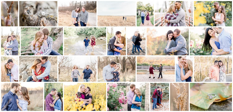 -Kansas-City-Missouri-Engagement-and-Wedding-Photographer-2018-elizabeth-ladean-photography-photo_2824.jpg