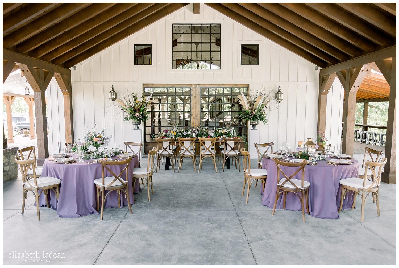 Modern-Woodland-Style-Wedding-Barn-at-Riverbend-June2018-elizabeth-ladean-photography-photo-_9150.jpg