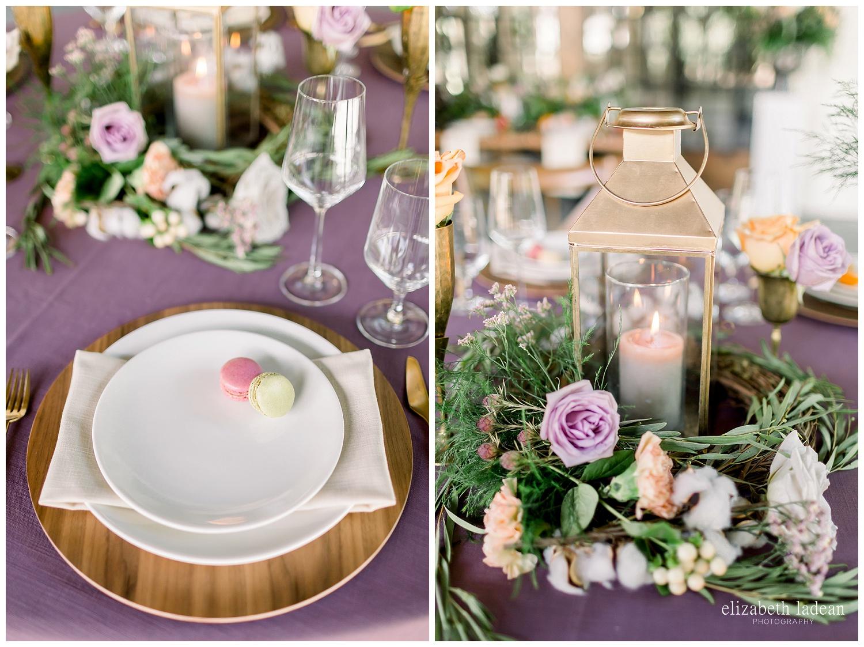 Modern-Woodland-Style-Wedding-Barn-at-Riverbend-June2018-elizabeth-ladean-photography-photo-_9160.jpg