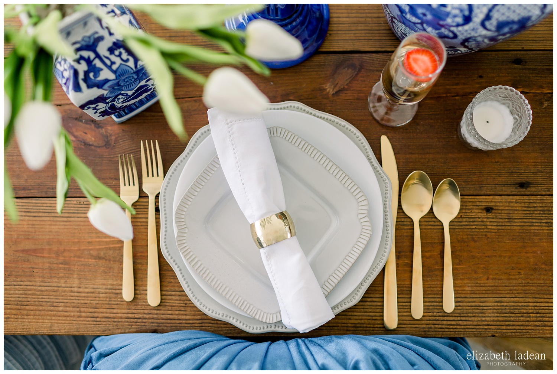 blue-and-white-old-italian-themed-wedding-1890-kansas-city-July2018-elizabeth-ladean-photography-photo-_9732.jpg