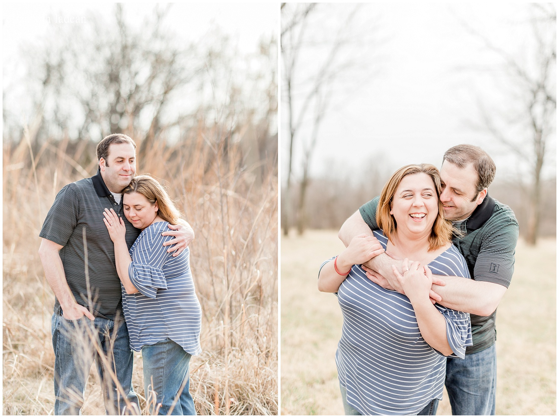 -Adventurous-Kansas-City-Worldwide-Engagement-Photographer-2018-elizabeth-ladean-photography-photo_2827.jpg