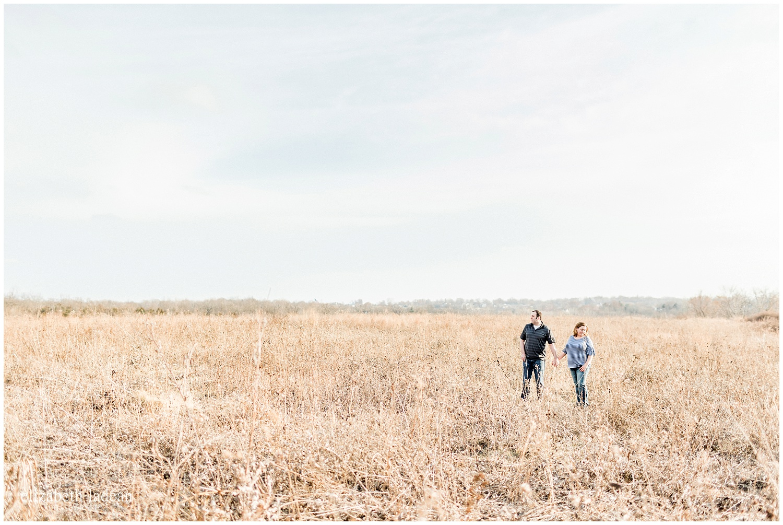 -Adventurous-Kansas-City-Worldwide-Engagement-Photographer-2018-elizabeth-ladean-photography-photo_2826.jpg