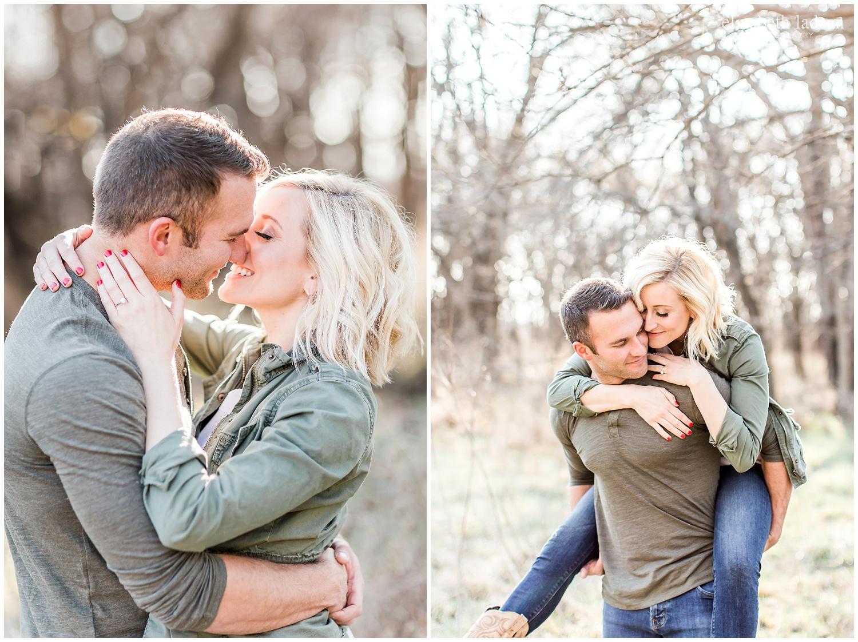 -Adventurous-Kansas-City-Worldwide-Engagement-Photographer-2018-elizabeth-ladean-photography-photo_2829.jpg